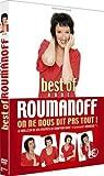 Best of Anne Roumanoff : On ne nous dit pas tout