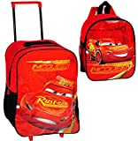 2 tlg. Set _ Kinder Trolley & RUcksack -