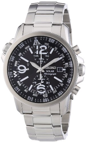 seiko-ssc075p1-reloj-de-caballero-movimiento-de-cuarzo-con-correa-de-acero