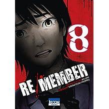 Re/member T08 (08)