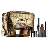 Benefit Makeup Kits by benefit Date Night With Mr. Right …