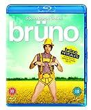 Bruno [Edizione: Regno Unito] [Edizione: Regno Unito]