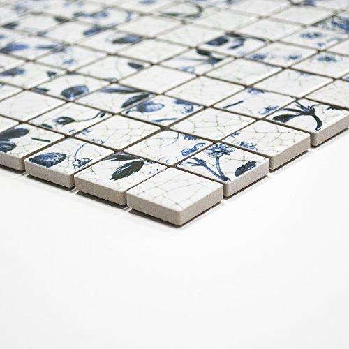mosaico-azulejos-ceramica-r10-suelo-bano-cocina-nuevo-6-mm-365