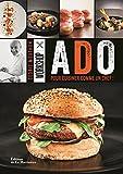 Workshop Ado. Pour cuisiner comme un chef !...