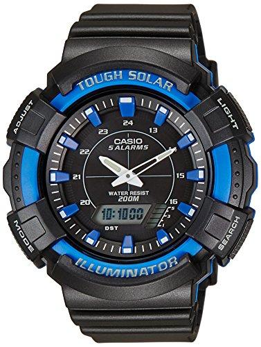 5187%2BiNtfTL - Casio AD S800WH 2A2VDF AD187 watch