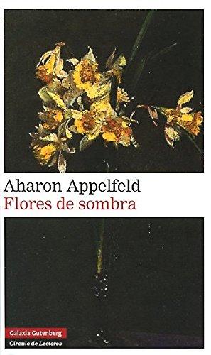 Flores De Sombra descarga pdf epub mobi fb2