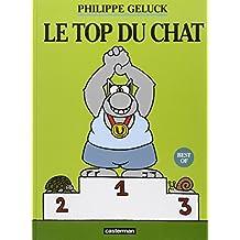 Les Best of du Chat, Tome 5 : Le top du Chat