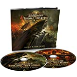 Legacy Of The Dark Lands (Limited Edition + 2 CDs)