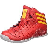 Amazon.it  adidas - Basket  Sport e tempo libero bb59d5ba2e37
