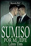 Image de Sumiso por mi Jefe: Libro Tres: (Erótica gay BDSM)