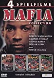 Mafia Collection