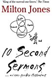 10 Second Sermons: and even quicker illustrations