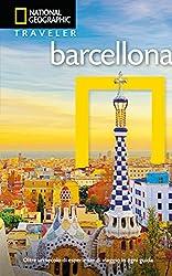 I 10 migliori libri su Barcellona su Amazon