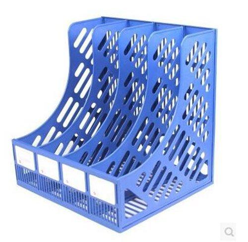 soporte-de-archivo-opuman-firm-marcos-duraderos-etiquetas-y-cuatro-secciones-separadas-libro-de-pape