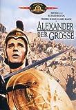 Bilder : Alexander der Große