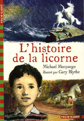 "<a href=""/node/5405"">L'histoire de la licorne</a>"