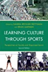 Learning Culture through Sports: Pers...