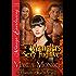 The Wranglers' Sexy Fugitive [The Wranglers of Bear Mountain 2] (Siren Publishing Menage Everlasting)