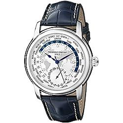 Reloj FREDERIQUE CONSTANT para Hombre FC-718WM4H6