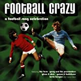 Football Crazy by Various
