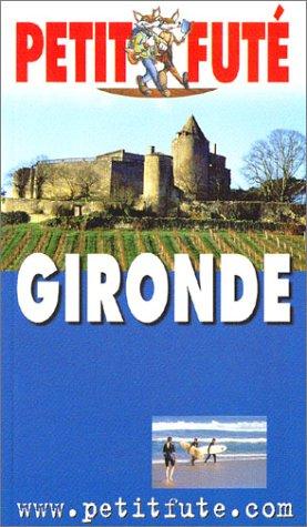 Gironde 2003
