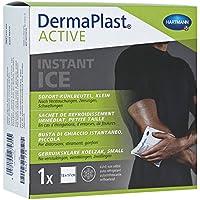 DERMAPLAST Active Instant Ice klein 15x17 cm 1 Stück preisvergleich bei billige-tabletten.eu