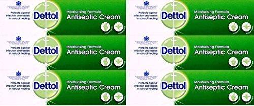 dettol-antiseptisch-creme-30g-x-6-packungen
