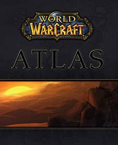 Guide Atlas World of warcraft