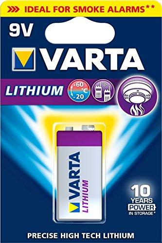 varta-professional-lithium-9v-batterie