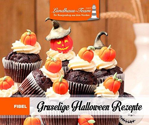 Shopping - Ratgeber 5187BwQyddL Freuen auf die Halloween Party