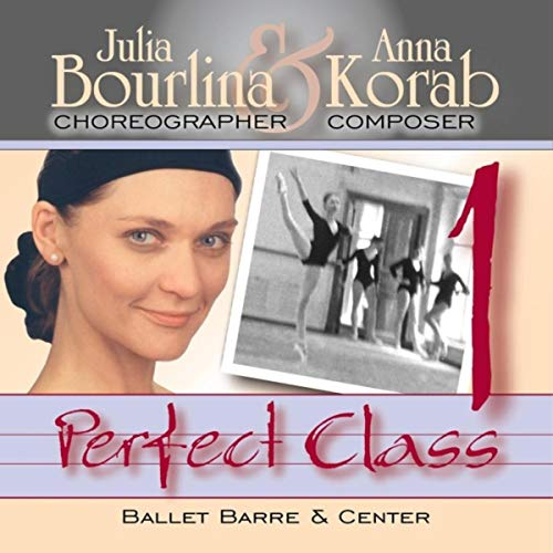 Perfect Class 1: Music for Bal...