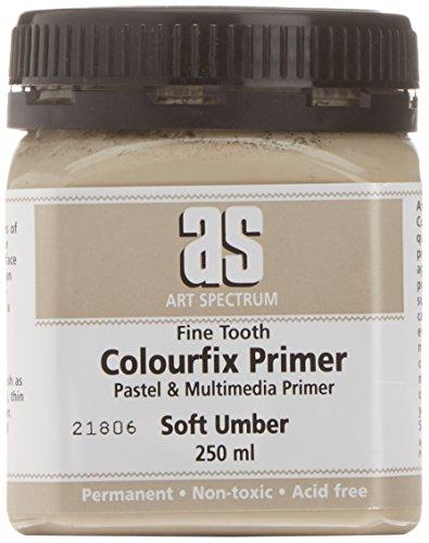 art-spectrum-colourfix-primer-appret-pastel-soft-umber