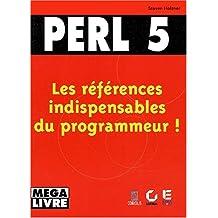 Perl 5