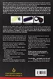 Image de MANUAL DE IDENTIFICACIÓN DE GEMAS: Una guía imprescindible para tratar con seguridad en el mercado de las piedras preciosas (GUIAS DEL NATURALISTA-R