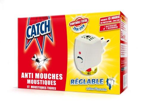 catch-20016-diffuseur-electrique-contrle-total-mouches-et-moustiques