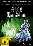 Alice Wunderland kostenlos online stream