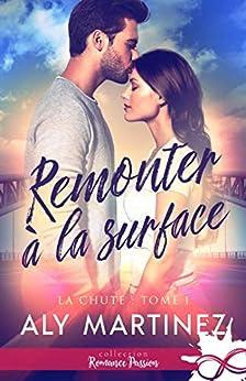 Vos romans préférés en 2019 - romance contemporaine 5187HbkV4xL._SY346_