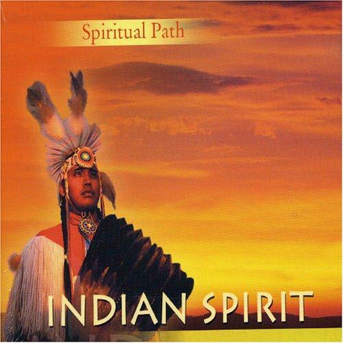 spiritual-path-indian-spirit