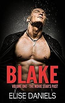 BLAKE by [Daniels, Elise]