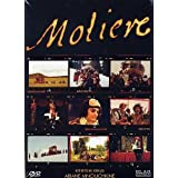Moliere [DVD] [2005] by Philippe Caub?re