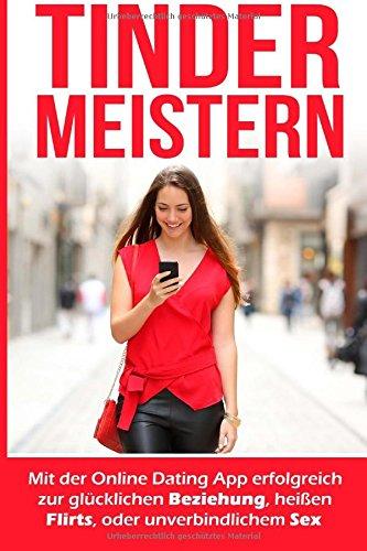 Kostenlose sex flirt app