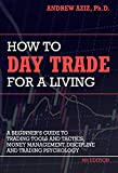 Very few careers can offer you the freedom, flexibility and income that day trading does. As a day trader, you can live and work anywhere in the world. You can decide when to work and when not to work. You only answer to yourself. That is the l...