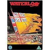 Waterloo [DVD] [1970] by Rod Steiger