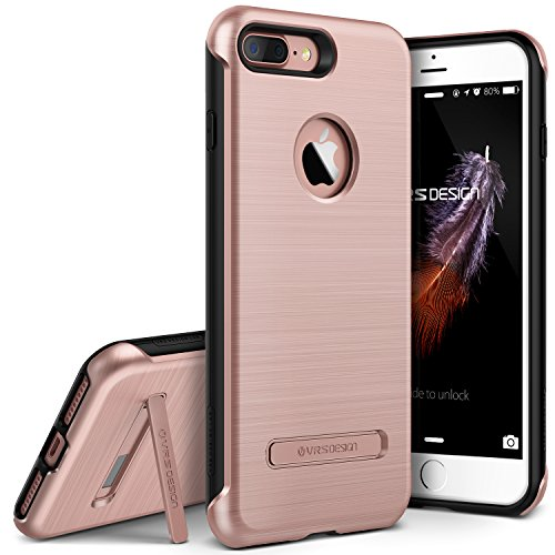 funda-iphone-7-plus-vrs-design-duo-guardoro-rosa-drop-proteccion-caseslim-fit-coverkickstand-para-ap