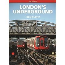 London's Underground