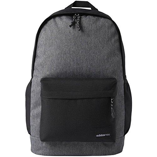 adidas Herren Bp Daily Xl Tasche Black/NEGRO