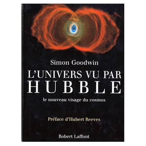 L'Univers vu par Hubble