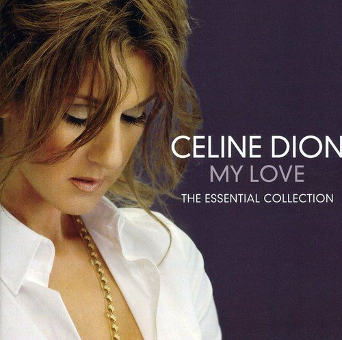 My Love Essential Collection