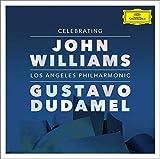Celebrating John Williams / John Williams | Williams, John