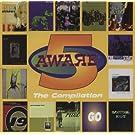 Vol. 5-Aware